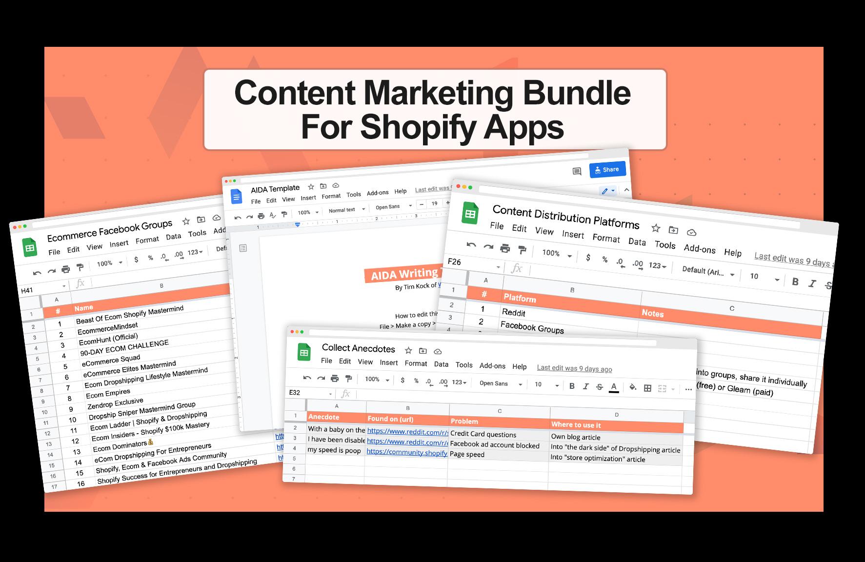 content-marketing-bundle